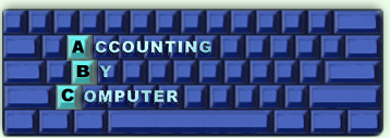 computer in accounting